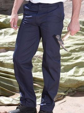 UCC Workwear Heavyweight Trousers